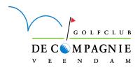 logo-compagnie